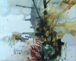oTb-l-auf-Leinwand-120x150-2009