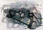 oT04-Mischtechnik-auf-Papier-54x79-2000